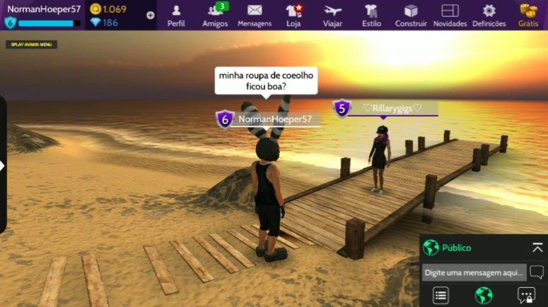 Zepeto Apk Mod Download